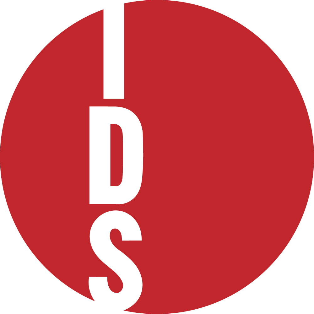 Award ids2018 conte award ids2018 voltagebd Image collections